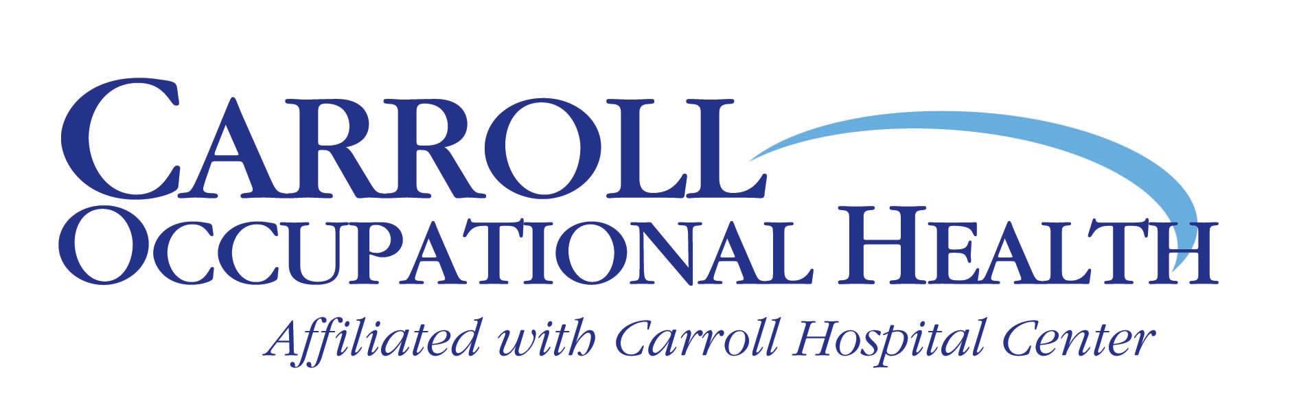 Carroll Occupational Health