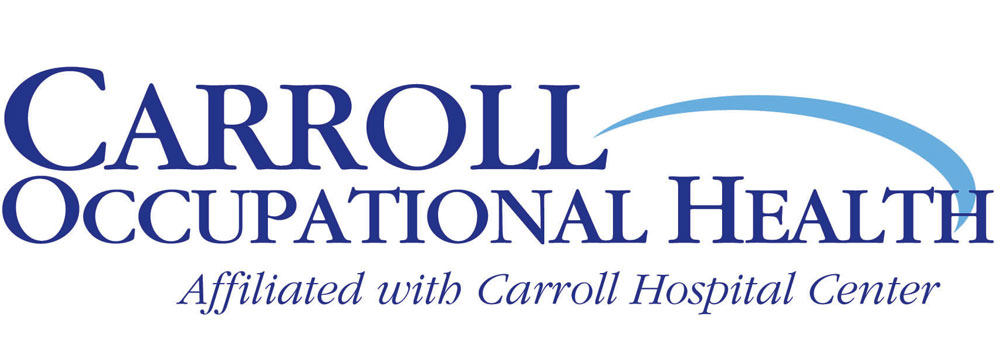 Carroll Occupational Health