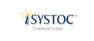 iSYSTOC employer login